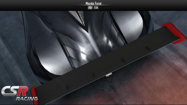 File:Mazda Furai -T5--720PP--gallery--1920x1080--2015-11-24 07.54.36-.png