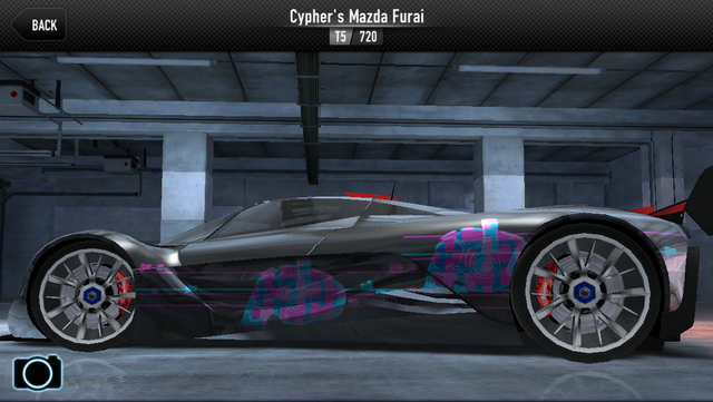 File:Cypher Furai (Side).png