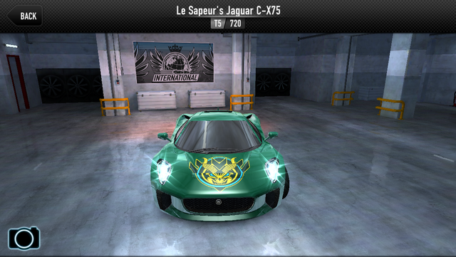 File:Sapeur's C-X75 (Front).png