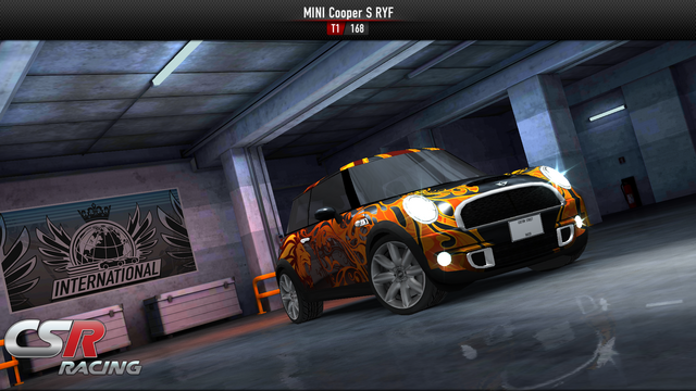 File:MINI Cooper S RYF -T1--168PP--gallery--1920x1080--2015-11-21 16.33.11-.png