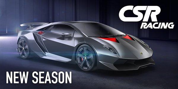 File:Lamborghini sesto elemento.jpeg