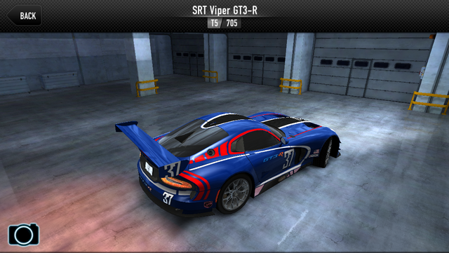 File:Viper GT3-R Pro Decal (RQV).png