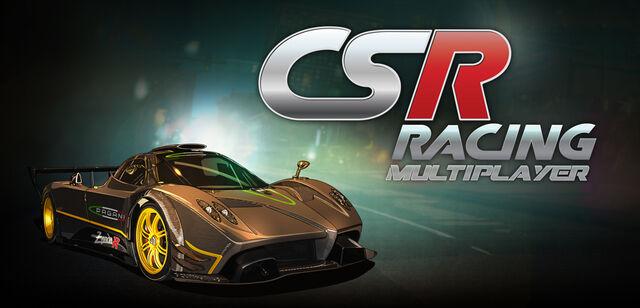 File:CSR multiplayer.jpg