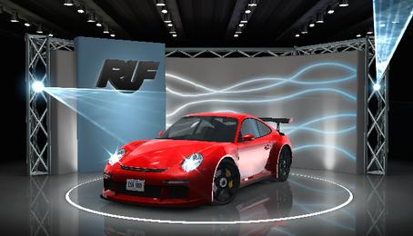 RufRT12R