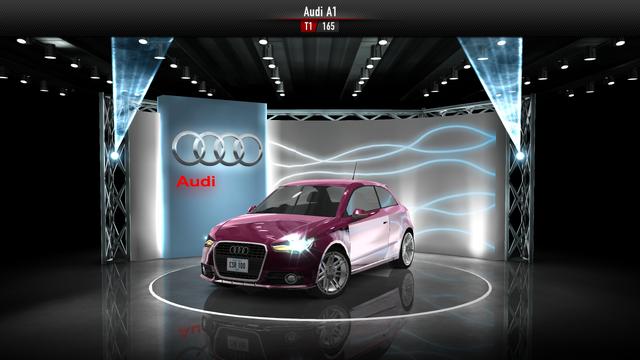 File:Audi A1 -T1--165PP--2015-11-21 12.24.02--2560x1440-.png