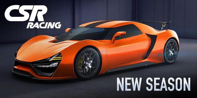 File:Csr-racing-new-season-58-trion-nemesis-rr-1024x512.jpg