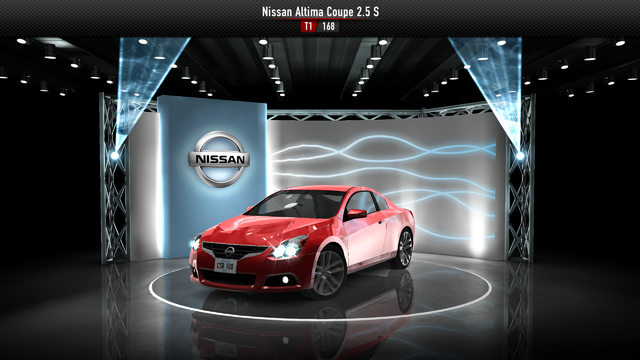 File:Nissan Altima Coupe 2.5 S -T1--168PP--2015-10-15 14.08.27--2560x1440-.png
