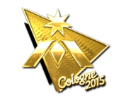 Csgo-cologne-2015-teamimmunity gold large
