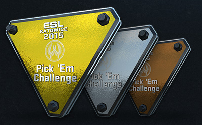 File:Csgo-katowice2015-pickem-trophies.png