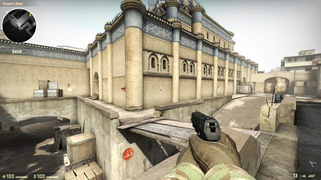 File:Csgo dust.png