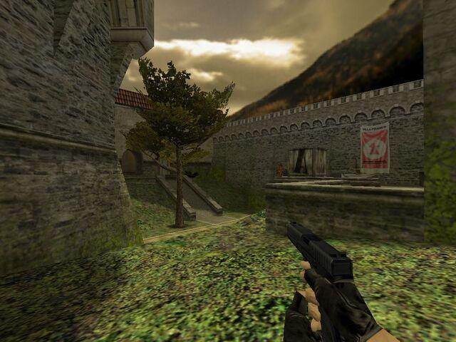 File:De piranesi0000 bombsite A player view.jpg