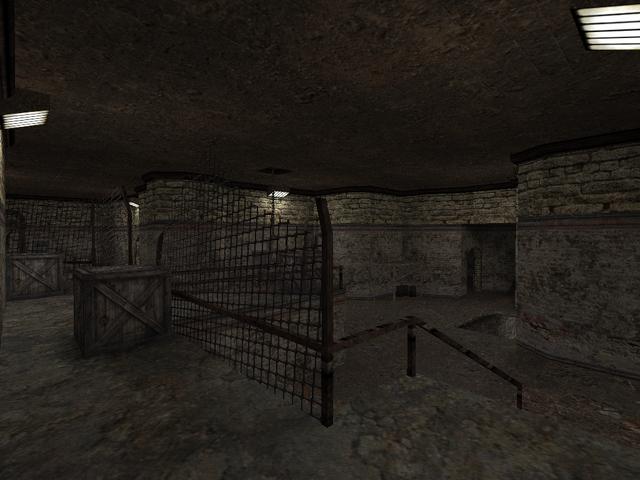 File:De rubble cz0043 side room 3.png