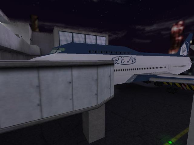 File:Cs 7470012 outside 2.png