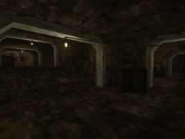 Cs siege0003 mines