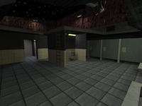 Cs facility0005 bathroom