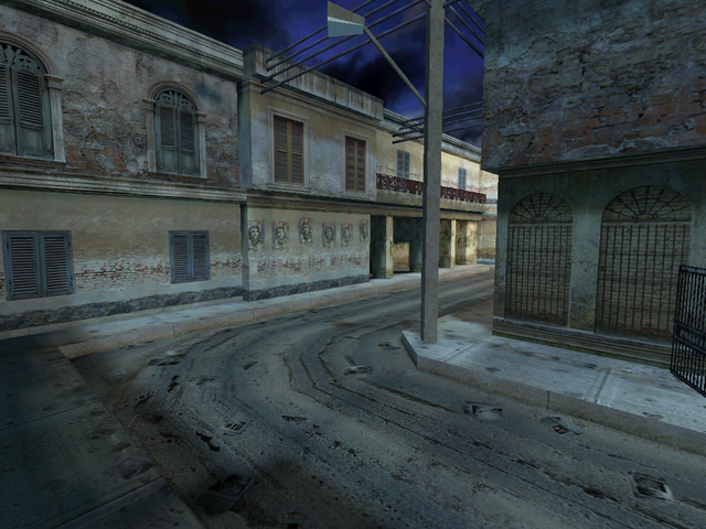File:Cs havana0017 Back alley-2nd view.png