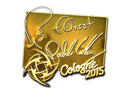 File:Csgo-col2015-sig forest gold large.png