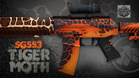 Csgo-sg553-tiger-moth-workshop