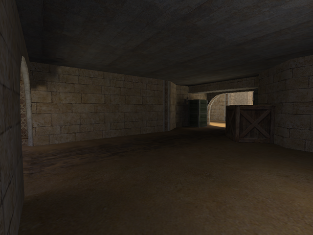 File:De dust2 cz0000 CT Spawn Zone.png