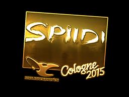 File:Csgo-col2015-sig spiidi gold large.png