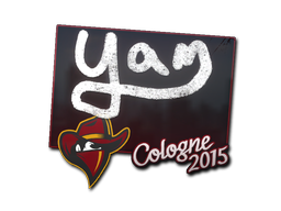 File:Csgo-col2015-sig yam large.png