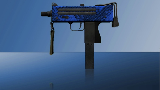 File:Csgo-mac-10-lapis-gator-workshop.jpg