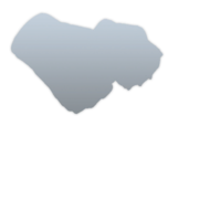 Inventory icon leather handwraps