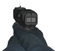 File:V taser beta.png