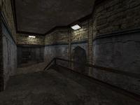 De rubble cz0009 long hall 2
