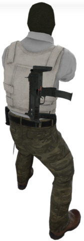 File:P mp7 holster t.png