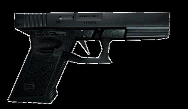 File:W glock18 cz.png