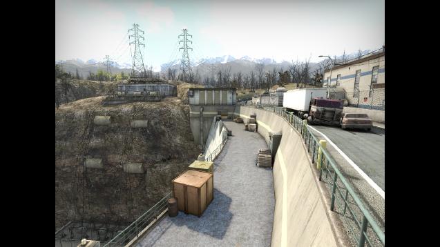 File:CSGO cs thunder dam.jpg