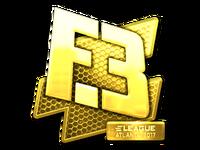 Csgo-atltanta2017-flip gold large