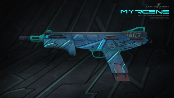 File:Csgo-mag7-cobalt-core-workshop.jpg