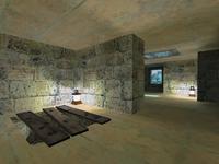 As tundra0005 house