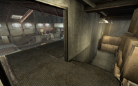 Cs assault-csgo-ramp-1