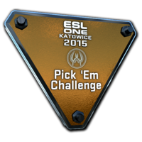 Csgo-kat 2015 prediction bronze large