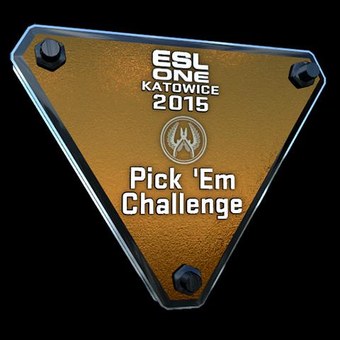 File:Csgo-kat 2015 prediction bronze large.png