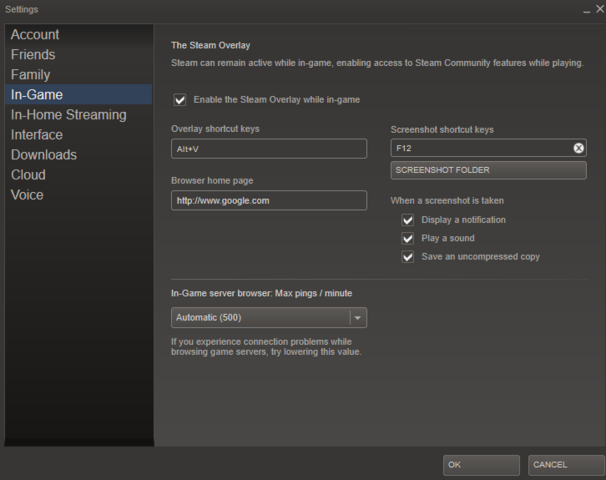 File:Ingame setting.png