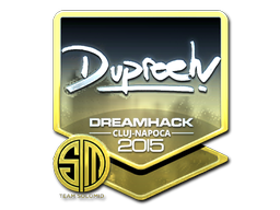 File:Csgo-cluj2015-sig dupreeh foil large-10-23.png