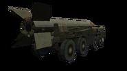 Scudlauncher-rear