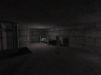 Cs prison0011 hostages 5
