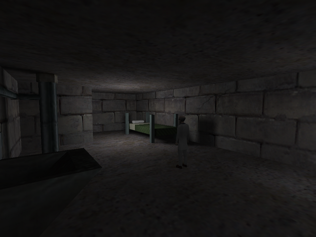 File:Cs prison0011 hostages 5.png