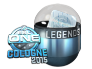 Csgo-crate sticker pack eslcologne2015 01