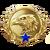 Csgo-rank-level20