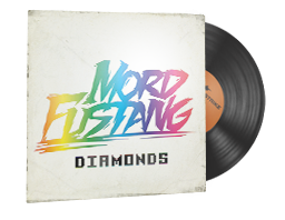 File:Mordfustang 01.png