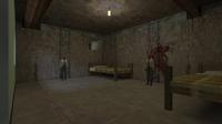 Cs siege beta6 backroom