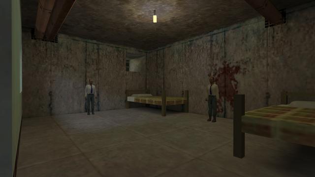 File:Cs siege beta6 backroom.png