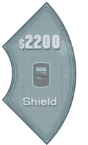 File:Shield buy off csx.png