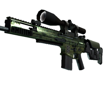 File:Csgo-scar20-green-marine-market.png